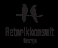 rks_logo_black